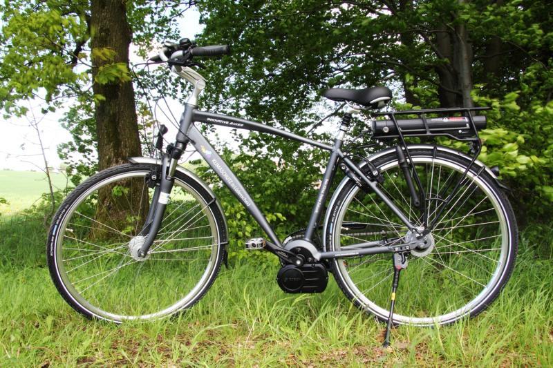 fahrrad arbeitgeber leasen